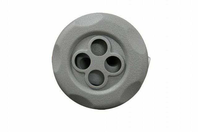 "3.5"" Rotatory Spa Jet Parts / Spa Hot Tubs Parts /  Hot Tub Jets Mini Piscina Spa"